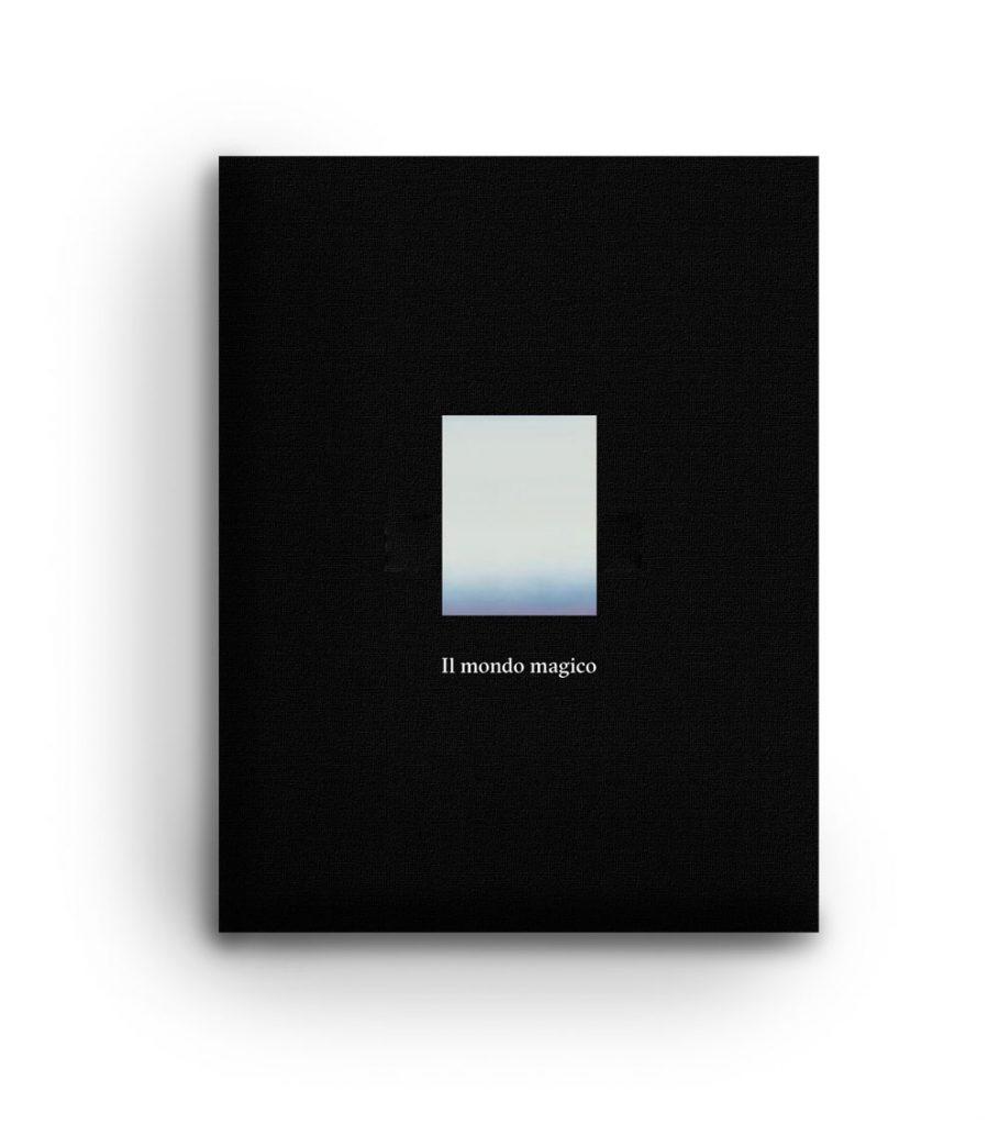 padiglione-italia-catalogo-mostra-57-biennale-venezia-fronte