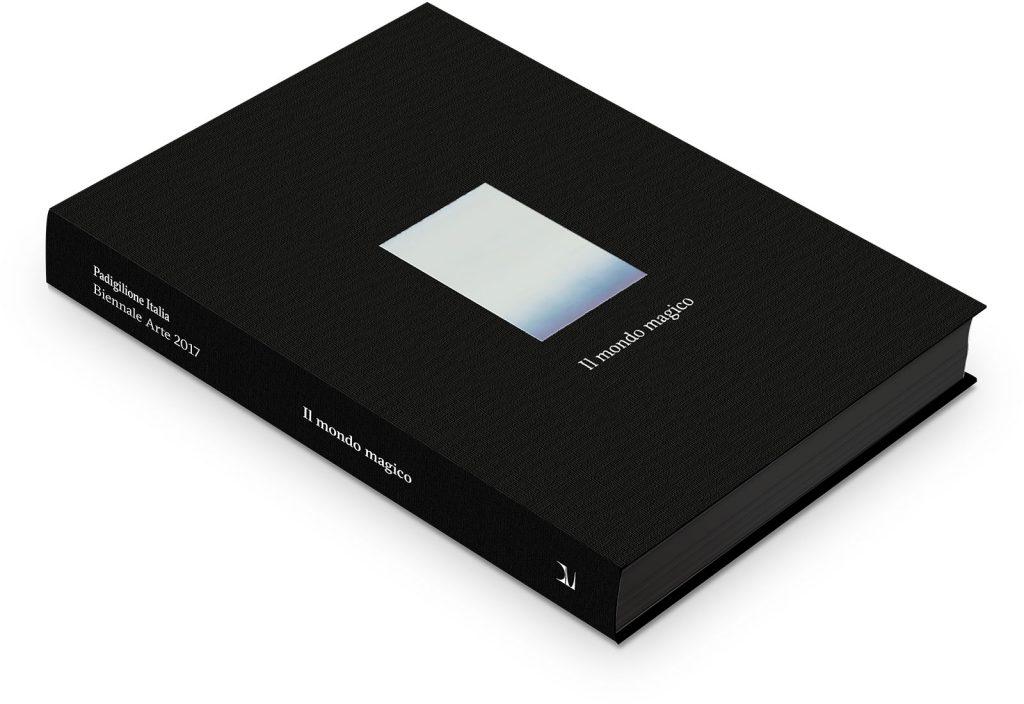 padiglione-italia-catalogo-mostra-57-biennale-venezia