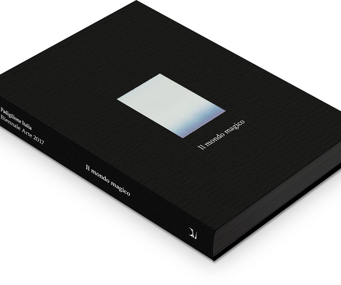 padiglione-italia-catalogo-mostra-57-biennale-venezia-mobile